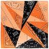 AT-06263-A12-carre-soie-patchwork-orange