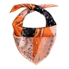AT-06263-F12-foulard-carre-soie-cachemire-orange-noir