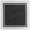 AT-06262-A12-carre-soie-pois-noir