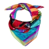 AT-06265-F12-carre-soie-femme-fantaisie-multicolore