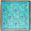 AT-06266-A12-carre-soie-turquoise-cats
