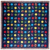 AT-06271-A12-foulard-soie-marine-ronds-fantaisie