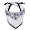 AT-06274-F12-foulard-carre-soie-blanc-fleurs-noires