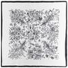 AT-06274-A12-carre-soie-floral-noir-et-blanc