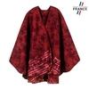 AT-06174-F12-LB_FR-poncho-hiver-bordeaux
