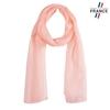 AT-05974-F12-LB_FR-echarpe-femme-mousseline-soie-rose
