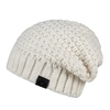 CP-01594-F12-bonnet-hiver-ecru-blanc