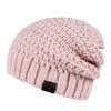CP-01596-F12-bonnet-femme-rose