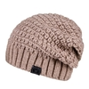 CP-01595-F12-bonnet-maille-beige-taupe