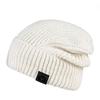 CP-01602-F12-bonnet-tresse-blanc