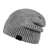 CP-01603-F12-bonnet-souple-hiver-gris