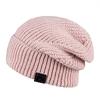 CP-01607-F12-bonnet-femme-hiver-rose