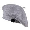 CP-01609-F12-beret-fin-gris
