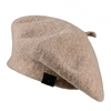CP-01612-F12-beret-laine-fine-taupe