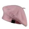 CP-01613-F12-beret-femme-rose