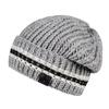 CP-01615-F12-bonnet-revers-gris