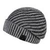 CP-01617-F12-bonnet-homme-anthracite