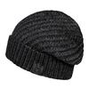 CP-01618-F12-bonnet-noir
