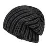 CP-01619-F12-bonnet-homme-gris-noir