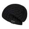 CP-01620-F12-bonnet-hiver-noir