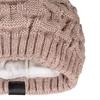 CP-01598-D12-bonnet-femme-doublure-taupe