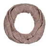 AT-06327-F12-snood-marron-taupe