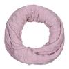 AT-06329-F12-snood-hiver-rose