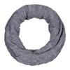 AT-06330-F12-snood-femme-gris-fonce