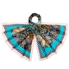 AT-06338-F12-etole-femme-soie-bleue-feuilles