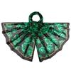 AT-06343-F12-etole-soie-naturelle-vert-fleurs