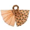 AT-06354-F12-etole-femme-soie-orange-mandala