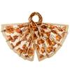 AT-06342-F12-etole-femme-floral-marron