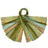 AT-06344-F12-etole-soie-bandes-vert