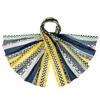 AT-06346-F12-etole-en-soie-frises-motifs