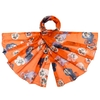 AT-06348-F12-etole-fine-soie-pensees-orange