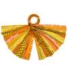 AT-06347-F12-etole-femme-frises-orange