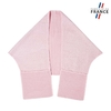 AT-04847-F12-LB_FR-chale-lima-poches-rose