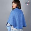 AT-04846-W12-3-LB_FR-dos-chale-femme-lima-bleu