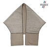AT-04845-F12-LB_FR-poncho-chale-beige