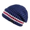 CP-01614-F12-bonnet-homme-marine