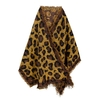 AT-06298-F12-chale-paillettes-leopard-mrron