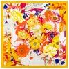 AT-06335-A12-foulard-carre-en-soie-fleurs-jaunes