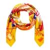 AT-06335-F12-carre-soie-floral-jaune