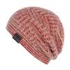 CP-01153-F12-bonnet-long-hiver-rouge