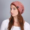 CP-01153-W12-1-bonnet-femme-hiver-rouge