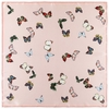 AT-06332-A12-carre-soie-papillons-rose