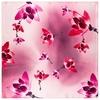 AT-06333-A12-carre-soie-floral-fuchsia