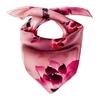 AT-06333-F12-foulard-soie-femme-fuchsia
