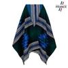 AT-05502_F12-1FR_Chale-femme-azteque-bleu