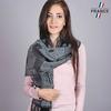 AT-05505_W12-1FR_Chale-hiver-gris-noir